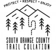 South Orange County Trail Coalition