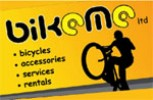 BikeMe Albany