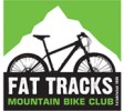 Fat Tracks Mountain Bike Club