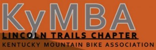 Kentucky Mountain Bike Association - Lincoln Trails