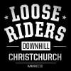 Loose Riders Christchurch