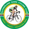 Sutherland Shire Cycling Club