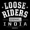 Loose Riders India