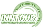 INNTOUR active holidays & adventure sports