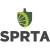 Sun Peaks Recreational Trail Association