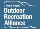 Outdoor Recreation Alliance of the 7 Rivers Region