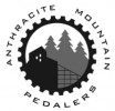 Anthracite Mountain Pedalers