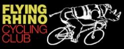 Flying Rhino Cycling Club