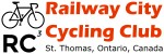 Railway City Cycling Club