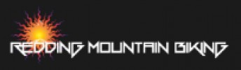 Redding Mountain Biking Club