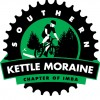 Southern Kettle Moraine Chapter of IMBA