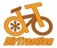 DirTraction