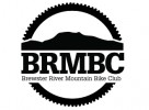 Brewster River Mountain Bike Club