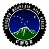 Chugach Mountain Bike Riders