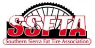 Southern Sierra Fat Tire Association