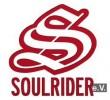 Die Soulrider e.V.