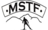 Memphremagog Ski Touring Foundation