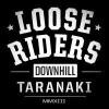 Loose Riders Taranaki