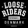 Loose Riders Denmark