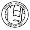 Putney Mountain Association