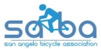 San Angelo Bicycle Association