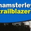 Hamsterley Trailblazers