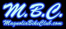 Magnolia Bike Club