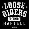 Loose Riders Hafjell