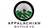 Appalachian Bicycle Company