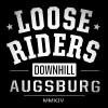 Loose Riders Augsburg