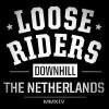 Loose Riders The Netherlands