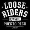 Loose Riders Puerto Rico