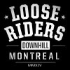 Loose Riders Montreal