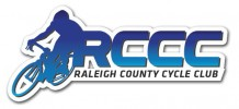 Raleigh County Cycle Club