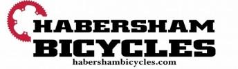 Habersham Bicycles - Alto