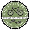 Mid-South Trails Association