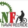 Nava freeride