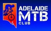 Adelaide Mountain Bike Club