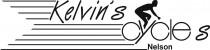 Kelvins Cycles
