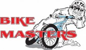 Bike Masters Racing Team