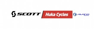 Huka Cycles