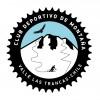 trail association logo