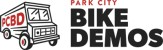 Park City Bike Demos