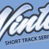 Winter Short Track Series Race #1