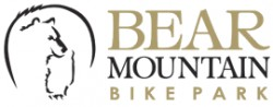 bike park trail