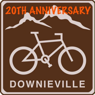 downieville men By may 1850, downieville had 15 hotels and gambling houses, 4 bakeries, 4  butcher shops, and 5,000 men wintered in downieville that year in the following .