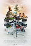 unReal DVD+BluRay Combo Pack