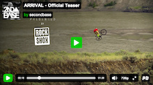 Update: New Pinkbike Video Player Features