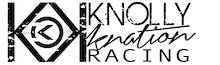 Knolly Bikes Launches their Grassroots Racing Program
