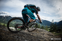 Pinkbike Poll: How long does your ideal mountain bike ride last?
